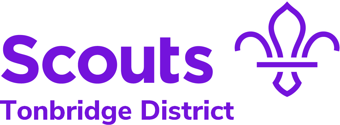 Tonbridge & District Scouts